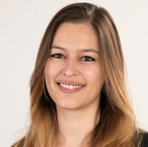 Dominique Häfeli