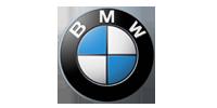 BMW Avarel für Grossunternehmen