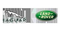 Jaguar Avarel für Grossunternehmen