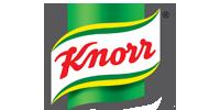 Knorr Avarel für Grossunternehmen