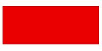 Oerlikon Avarel für Grossunternehmen