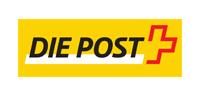 POst Avarel für Grossunternehmen