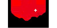 SwissLife Avarel für Grossunternehmen