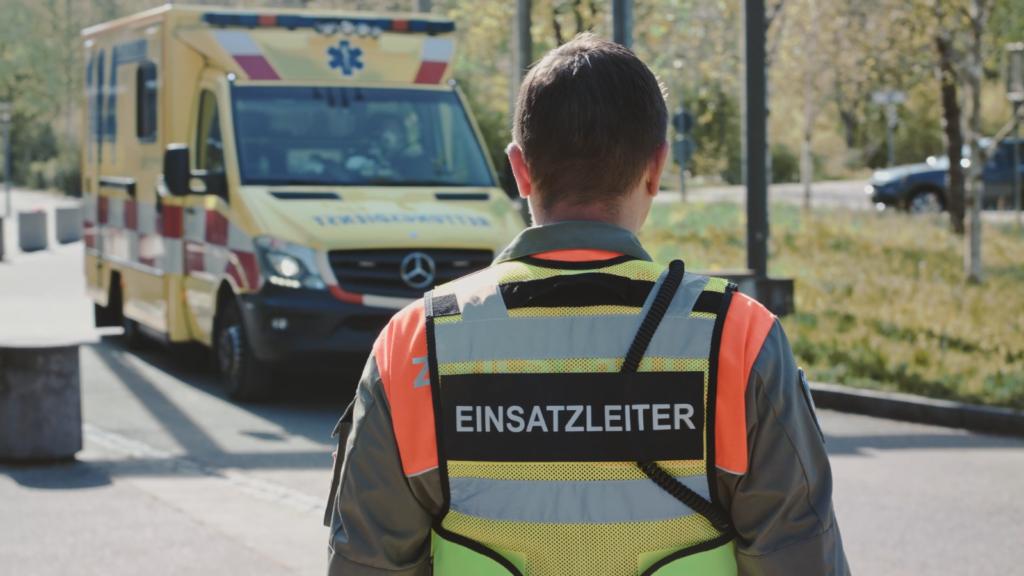 Aargauer Zivilschutz