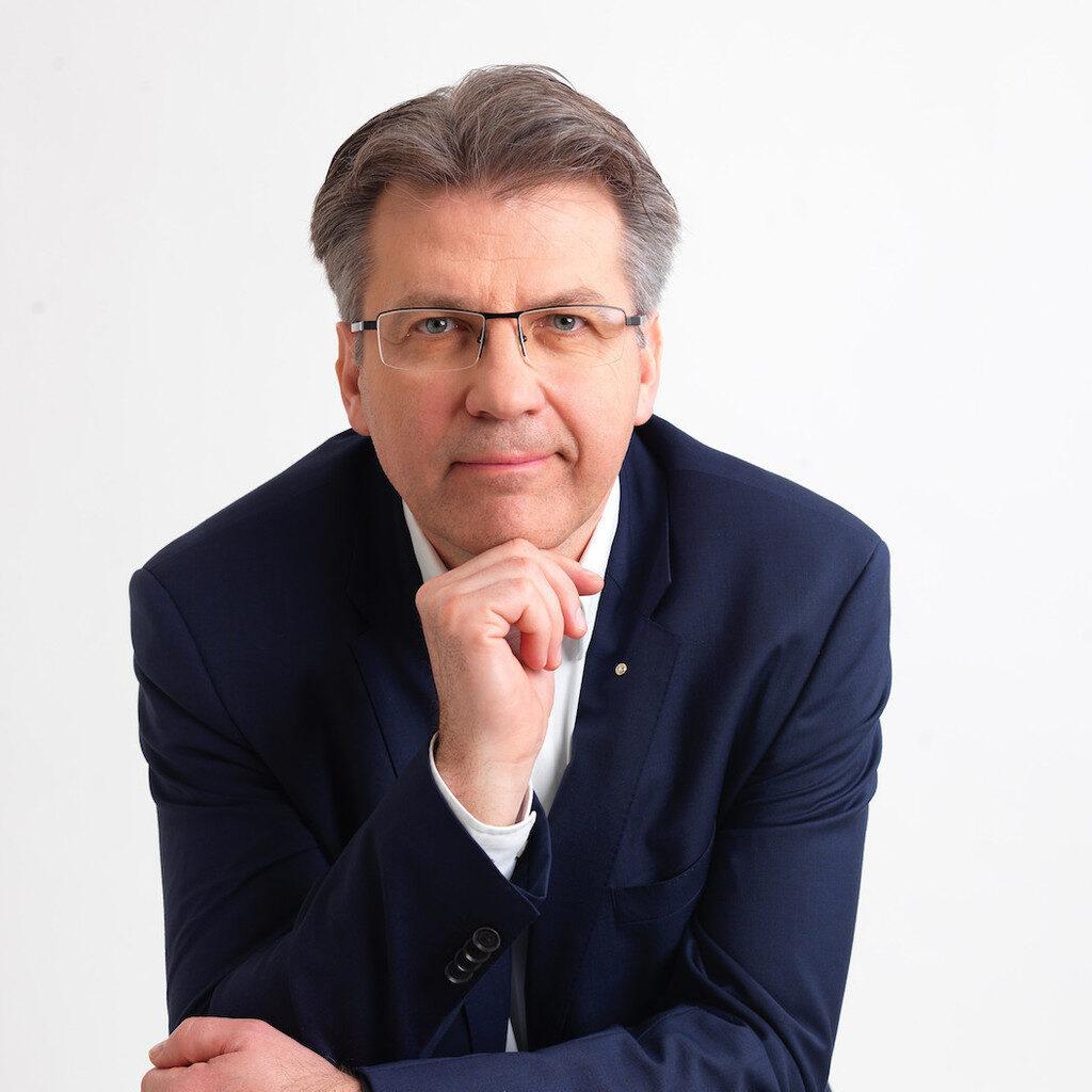 Agenturen Partner Avarel Roland Perelet