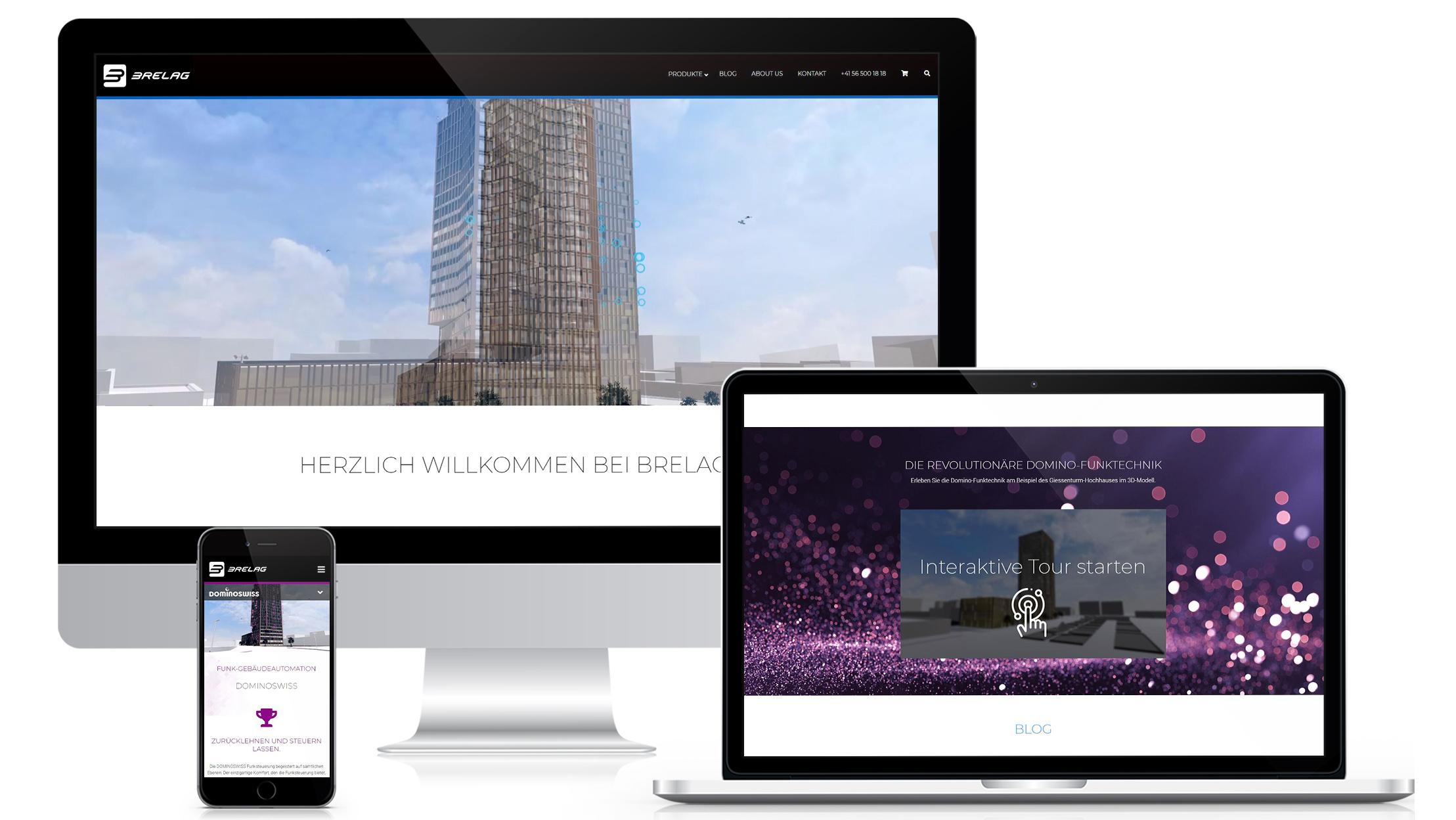 Mockup_Website_Brelag