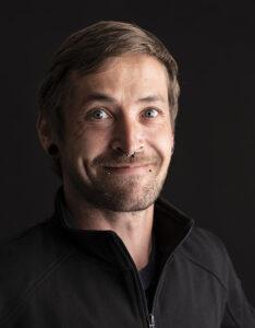 Frederik Kohler