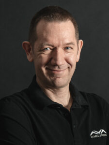 Manfred Utzinger